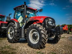 188 Best tractor& attachments     images in 2019 | Tractor