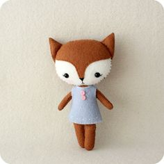 Hey, I found this really awesome Etsy listing at https://www.etsy.com/listing/170092861/pocket-fox-pdf-pattern-instant-download