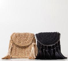 Linha Clássicos - Catarina Mina | Ethic Fashion | Brasil