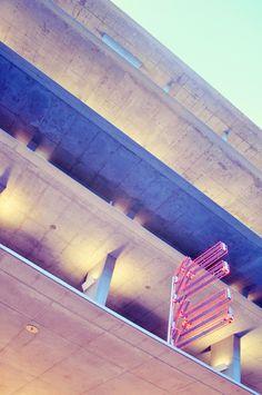 MIAMI 1111 Lincoln Road by Herzog & de Meuron