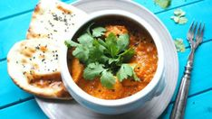 Naan, Food And Drink, Ethnic Recipes