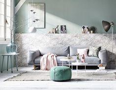 44 besten Feeling at home Bilder auf Pinterest | Ausstellungsraum ...