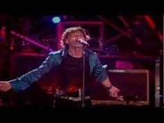 ▶ The Rolling Stones - Wild Horses - Live On Copacabana Beach - YouTube