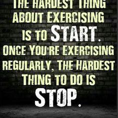 Fitness Motivation Quotes, Health Motivation, Fitness Goals, Fitness Tips, Health Fitness, Motivation Boards, Fitness Memes, Health Exercise, Fitness Wear