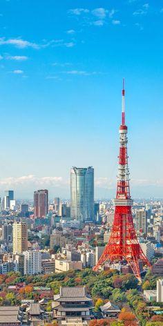 Cruises to Tokyo, Japan Aesthetic Japan, City Aesthetic, Travel Aesthetic, Japon Tokyo, Tokyo Travel, Cruise Travel, Tokyo Ville, Tokyo City, Japan Street