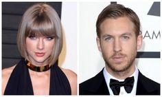 Calvin Harris parla della difficile rottura con Taylor Swift (di nuovo single)…