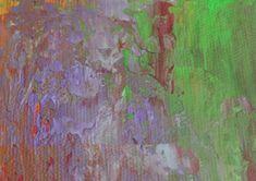 Painting, Art, Canvas Frame, Neckline, Nice Asses, Painting Art, Paintings, Kunst, Paint