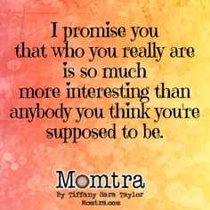 I Promise You, You Really, More Fun, Thinking Of You, Quotes, Thinking About You, Quotations, Qoutes, Quote