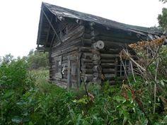 Tyonek land gift protects centuries-old Dena'ina Athabascan sites   Alaska Dispatch News