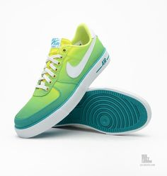 10a0fe864 2014 cheap nike shoes for sale info collection off big discount.New nike  roshe run