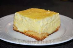 "Oszukany ""sernik"" Cheesecake, Pie, Food, Torte, Cake, Cheesecakes, Fruit Cakes, Essen, Pies"