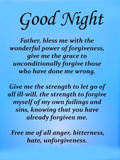 Lovely Good Night, Good Night Prayer, Good Night Blessings, Good Night Greetings, Good Night Wishes, Good Night Quotes, Fun To Be One, Give It To Me, Good Morning Sweetheart Quotes