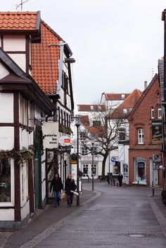 Recklinghausen (Nordrhein-Westfalen)