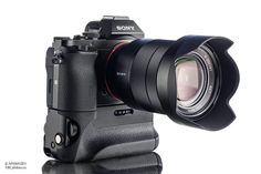 Sony A7r and A7 test roundup: Leica M vs Sony A7r.   sonyalpharumors