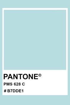 Pantone Paint, Pantone Color, Aqua Color Palette, Pantone Matching System, Split Complementary, Material Board, Pms Colour, Office Bathroom, Elements Of Design
