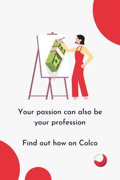 Who says, you have to have a 9 - 5 office profession to earn money and a hobby for your passion? Make the best of both worlds via Colco . . . . . #passion #profession #fulltime #officejob #9to5job #artidts #graphicdesigners #passionate #freelancing #freelancers #freelanceopportunities #Colco #collaborations #collabviacolco World 1, App Design, Earn Money, Collaboration, Passion, Graphic Design, Sayings, Earning Money, Lyrics