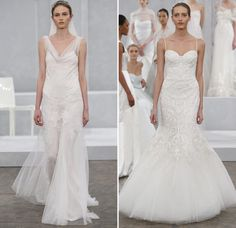 ny-bridal-week-spring-2015-monique-ihuillier-3
