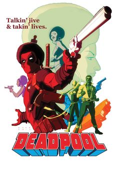 Zona Negativa » Novedades de la línea X-Men para Julio de 2013