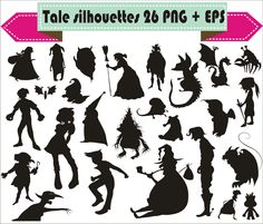 Find silhouette fairy stock images in HD and millions of other royalty-free stock photos, illustrations and vectors in the Shutterstock collection. Thousands of new, high-quality pictures added every day. Witch Silhouette, Silhouette Vector, Silhouette Images, Silhouette Cameo, Scrapbook Supplies, Scrapbooking Layouts, Machine Silhouette Portrait, Shadow Theatre, Fable