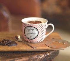 W taki pochmurny dzień może gorąca czekolada? http://homeandfood.eu/q/?keywords=czeko