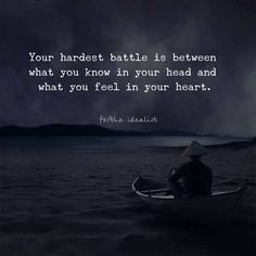 The Random VibeZ. Quotes, Sayings & Memes Dark Quotes, Soul Quotes, Wisdom Quotes, Qoutes, Affirmation Quotes, Motivational Quotes, Inspirational Quotes, Heartfelt Quotes, Reality Quotes