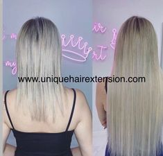 This is tape in extensions before and after, 100% premium quality human hair extensions, the hair very soft, tangle free no shedding, many fashion color you can choose, also can produce your own color ring, our factory have many different color tape hair extensions ready to ship, email us order@uniquehairextension.com to get more details. Qingdao Unique Hair Products Co.,Ltd. www.uniquehairextension.com Whatsapp: +8613012555505 Hair Extensions Before And After, Tape In Hair Extensions, Qingdao, Unique Hairstyles, Color Ring, Fashion Colours, Hair Products, Different Colors, Ship