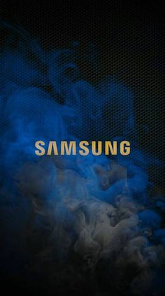 Samsung wallpaper by SagoraKupateja - - Free on ZEDGE™ Samsung Wallpapers, Samsung Galaxy Wallpaper Android, Iphone Homescreen Wallpaper, Cellphone Wallpaper, Watercolor Wallpaper Iphone, Phone Wallpaper Design, Iphone Wallpaper Glitter, Apple Wallpaper Iphone, Wallpaper Display