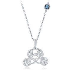 Enchanted Disney Fine Jewelry | devonsjewelers.com