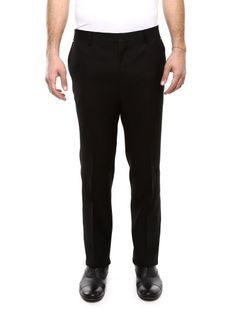 LANVIN Trousers. #lanvin #cloth #trousers