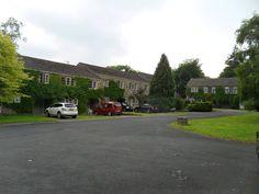 Dalegarth - July 2014