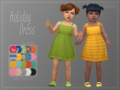 Trillyke_Holiday_Dress