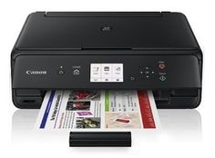 Canon PIXMA TS5040 Driver Download - Canon PIXMA TS5040 driver Downloads for Microsoft Windows 32-bit - 64-bit and Macintosh Operating System Canon PIXMA TS5040 driver software. Canon PIXMA TS5040 Printer is performing arts, experience the sleek form factor space saving, up to 40% smaller than the previous model. on a PIXMA TS5040 has a texture that contrasts with the sharp and spiky contours and rounded corners make this printer is already small frame seem smaller than the previous screen.