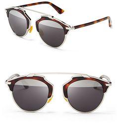 Reposição de Dior So Real chegando nas Óticas Wanny! Venha comprar o seu em nossa loja virtual: www.oticaswanny.com