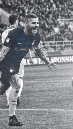 Icardi wallpaper (2)