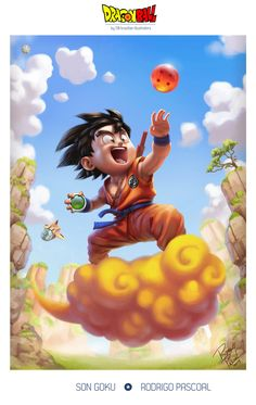 Rodrigo Pascoal - blog - behance http://www.loucoscabeca.com/2014/01/express-dragon-ball-50-br-muzinga-game.html