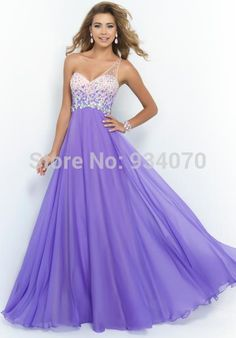 Cheap Prom Dresses, Buy Directly from China Suppliers: Glamorous Wedding Gown We believe in , you will get what you pay for