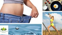 Easy Ways To Healthy Weight Loss – Detox tea for weight loss Detox To Lose Weight, Start Losing Weight, Weight Loss Detox, Healthy Weight Loss, How To Lose Weight Fast, Weight Loss Tea, Weight Loss Drinks, Detox Tea Diet, Liver Detoxification