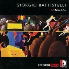 Prezzi e Sconti: #Afterthought begleitmusik anarca  ad Euro 18.90 in #Stradivarius #Media musica classica