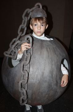 20 People Who Tried To Find An Original Way To Go As Miley Cyrus For Halloween this is so funny omg Funny Kid Halloween Costumes, Halloween Kostüm, Holidays Halloween, Halloween Costumes For Kids, Halloween Decorations, Funny Kids, Cute Kids, Costume Contest, Stylish Kids