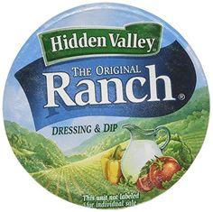 Hidden Valley Ranch to Go Single Cups Hidden Valley http://www.amazon.com/dp/B00KI3GR92/ref=cm_sw_r_pi_dp_MIW2vb0NSMB5F