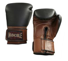 invincible super pro bag gloves: Bag Gloves are used to protect the boxer hands. Boxing shoes, handwraps and gauze, mouth guards, etc..are used to protect the boxer to purchase these equipments visit proboxinggear.com