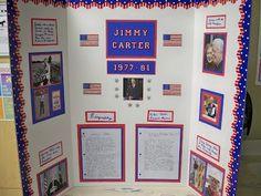 16 Best tri fold poster board ideas images | School ...