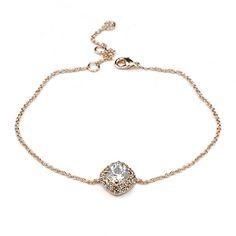 Оптовая продажа цена ювелирные изделия браслет, Бусины браслет, Силиконовый браслет для женщин