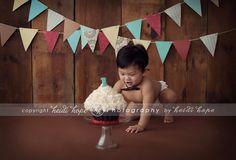 Birthday | Heidi Hope Photography