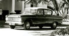 Old Photos cars in Rhodesia Car Photos, Car Ins, Birth, Classic Cars, River, Vehicles, Places, Vintage Classic Cars, Being A Mom