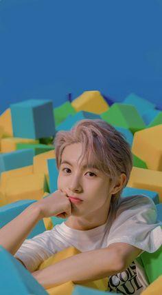 Ntc Dream, Kpop Memes, Huang Renjun, Jeno Nct, Jisung Nct, Wattpad, Na Jaemin, Winwin, Photos Du