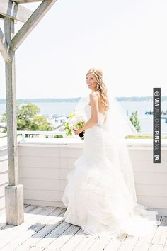 gorgeous Rivini wedding gown | CHECK OUT MORE IDEAS AT WEDDINGPINS.NET | #weddingfashion