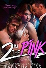 A shocking and hilarious stand-alone MFM romance between a big, beautiful woman and two alpha men by USA Today and Wall Street Journal bestselling author, Tabatha Kiss! My name is Phoebe Pink and I have a problem. It all began at my high school reunion. I looked across the gym and there they were. Max Monahan and …