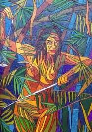 pintores latinoamericanos contemporaneos - Buscar con Google Painting, Google, Illustrations, Art, Study, Contemporary Paintings, Canvases, Human Being, Human Figures