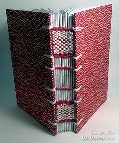 Scketchbook